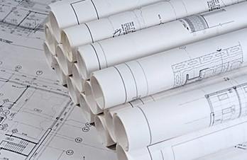 Изготовление нестандартных изделий по чертежам заказчика
